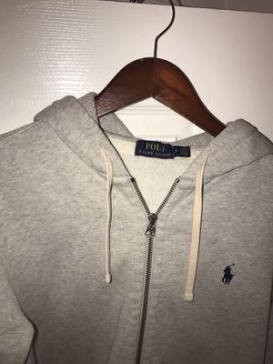 Polo Ralph Lauren for Sale in Long Beach, CA