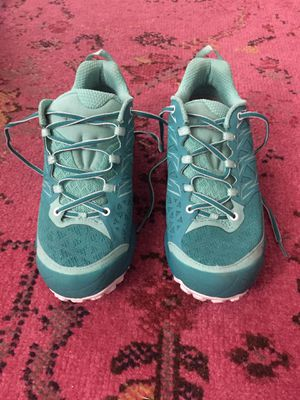 BRAND NEW Sportiva Women's Hiking boots for Sale in Denver, CO