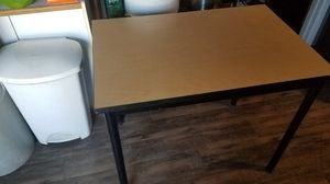 "24x36"" table for Sale in Chandler, AZ"