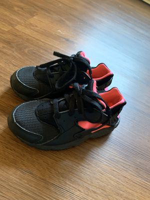 Kids shoes & clothes for Sale in Gastonia, NC