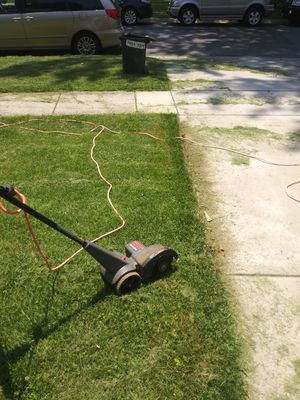 Edge grass for Sale in Silver Spring, MD