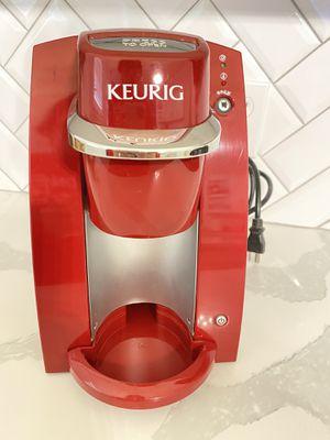 Keurig Coffee Maker for Sale in Pasadena, TX