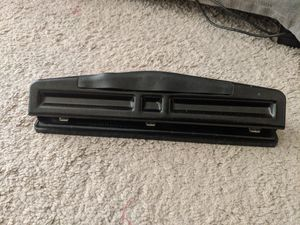 3 hole punch for Sale in Adelphi, MD