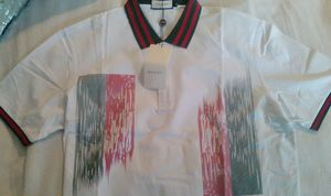 Gucci polo shirt for Sale in Silver Spring, MD