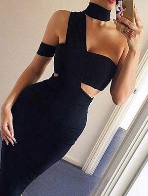 Brand new midi dress for Sale in Riverview, FL