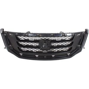 HONDA ODYSSEY GRILLE INSERT NEW 08 TO 10 for Sale in Rocky River, OH