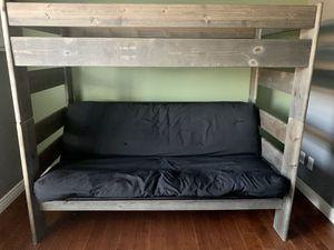 Bunk bed for Sale in Phoenix, AZ