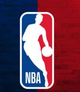 NBA SEASON PASS for Sale in Los Angeles, CA