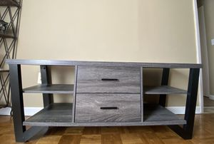 **BRAND NEW** 60 Inch TV Stand w/ Storage! for Sale in Orlando, FL