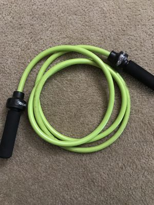 Training Jump Rope for Sale in undefined