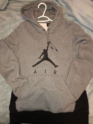 Jordan hoodie for Sale in Vancouver, WA