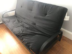 Futon mattress for Sale in Chelsea, MA