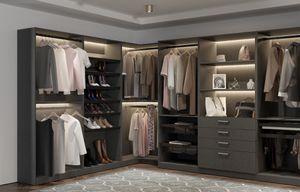 Closet Organizer Cabinet for Sale in Lynwood, CA