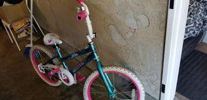 Kids bicycle/ bike for Sale in La Mesa, CA