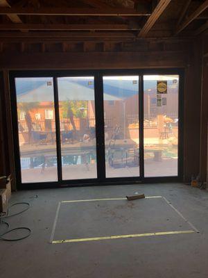 Pella doors for Sale in Avondale, AZ