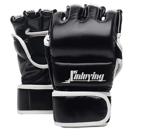 Brand New MMA Gloves (size Large) for Sale in South San Francisco, CA