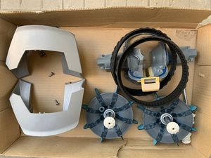 Pool Parts Zodiac MX8 for Sale in Las Cruces, NM