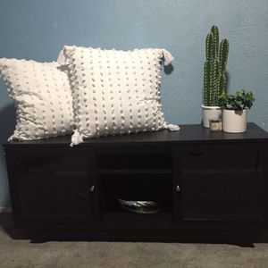 TV Stand / Cabinet for Sale in Phoenix, AZ