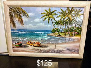 Key West art for Sale in Jupiter, FL