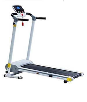 Brand New Portable Foldable Walking Treadmill for Sale in Glendale, CA