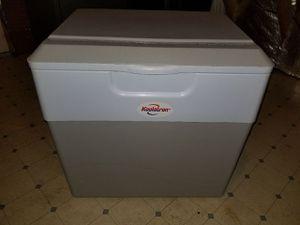 Portable 12V Cooler for Sale in Chesterfield, VA