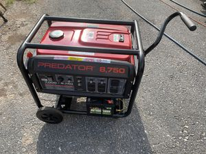 Generator for Sale in Halifax, PA