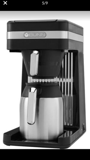 Bunn Coffee maker for Sale in Henderson, NV