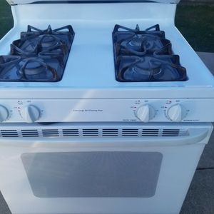 Gas Stove Oven for Sale in Arlington Heights, IL