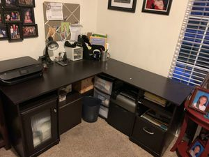 $200 for everything for Sale in Fresno, CA