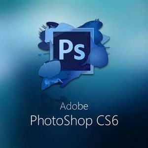 CS6 (Windows) for Sale in Bowie, MD