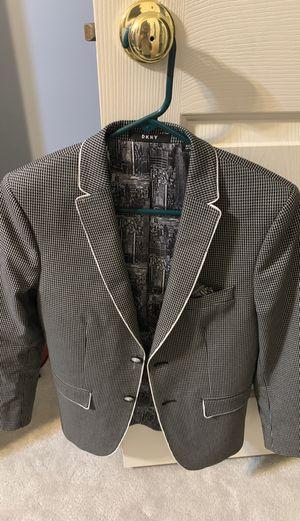 DKNY jacket for Sale in Rockville, MD