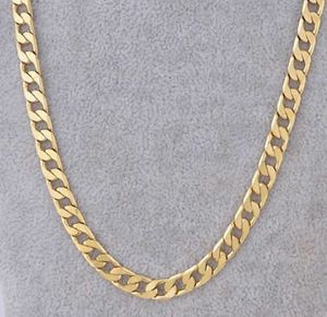 14k gold chain for Sale in Monterey, CA