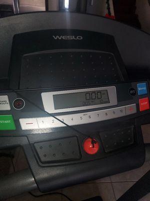 Treadmill for Sale in Maricopa, AZ