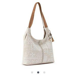 Sakroots Hobo bag for Sale in Cleveland, OH