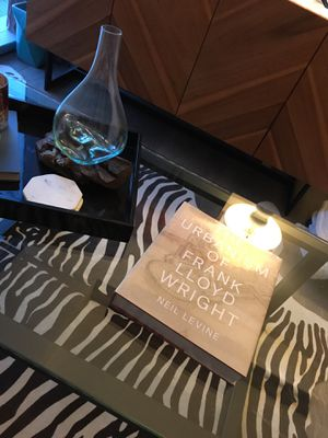 Brand New Hardcover Coffee Table Book for Sale in Washington, DC