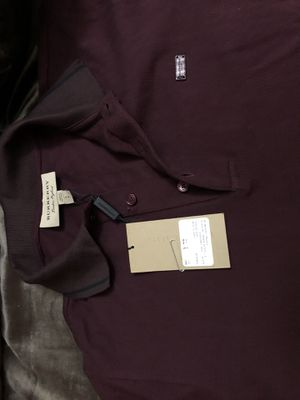 Burberry size small for Sale in Las Vegas, NV