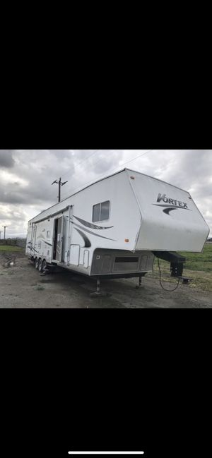 RV for Sale in Gilroy, CA