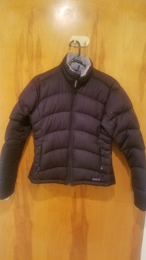 Patagonia Womens Medium for Sale in New Rochelle, NY