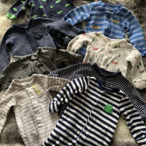 Newborn Baby Boy Clothes for Sale in Pasco, WA