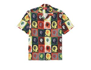 Supreme Che rayon tee for Sale in Moreland Hills, OH