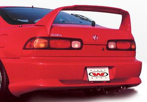 Acura Integra wings west lip kit for Sale in South Gate, CA
