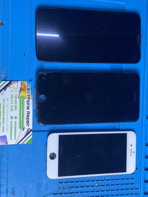 📌 cell phone screen replacement 📌 📱📱 for Sale in Kennewick, WA