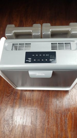Sunbeam whole house humidifier for Sale in Aurora, CO
