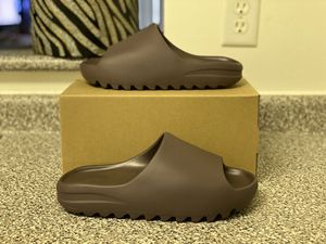 Adidas Yeezy Slide Core Size 12 for Sale in Newport News, VA