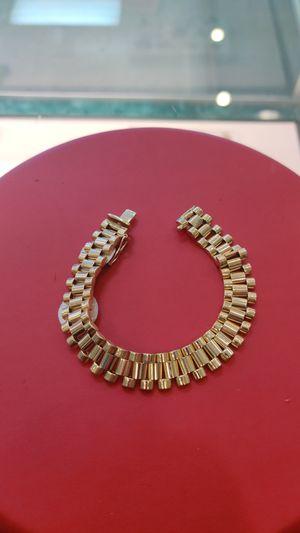 bracelet for Sale in Las Vegas, NV