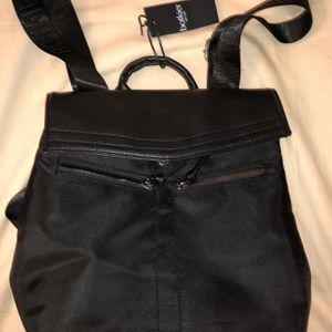Botkier trigger mini Backpack new for Sale in Irvine, CA