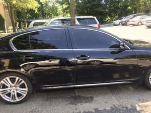 Windshield/ whole car window tint! for Sale in Bowie, MD