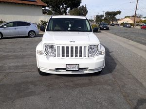 2009 Jeep for Sale in Rolling Hills Estates, CA