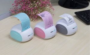 Thermal Note Printer—MemoBird—Personal Note Printer for Sale in Fremont, CA