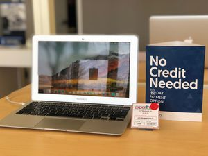 """11"""" MacBook Air (2013) for Sale in Baltimore, MD"""